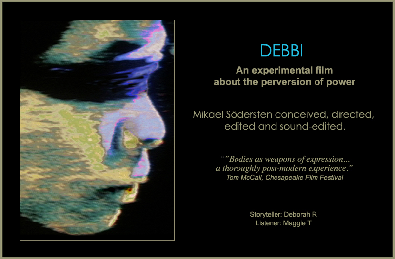 Debbi lightbox