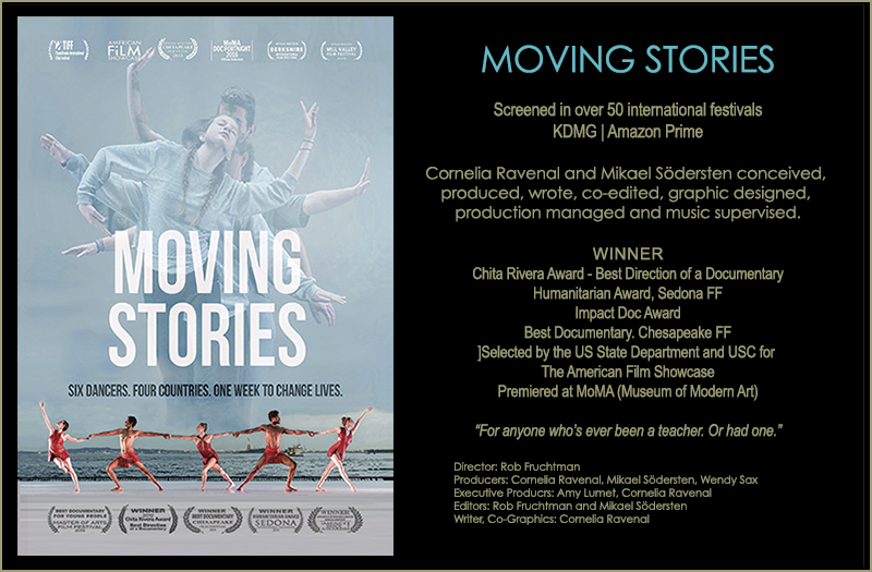 Moving Stories lightbox
